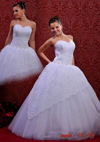 Свадебные платья с ценой украина